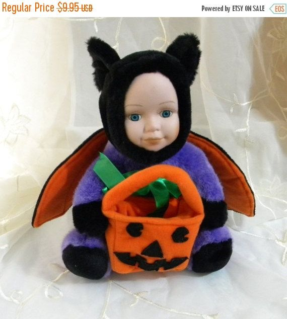 Halloween Bound by Dennis and Kay on Etsy Etsy stuff Pinterest