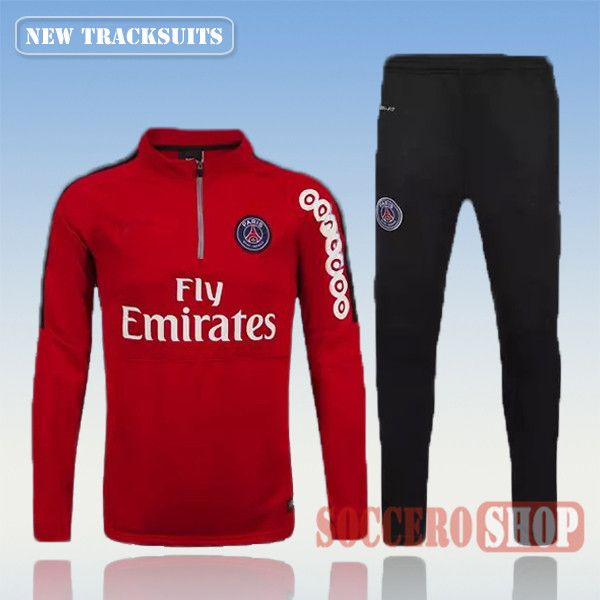 coupon code first rate available Current Top Quality Mens(PSG)Paris Saint Germain 2015 2016 ...