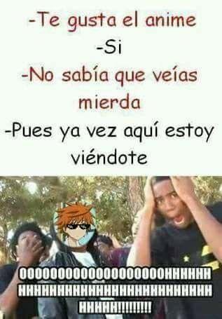 Jajaja Memes Funny Memes Spanish Memes