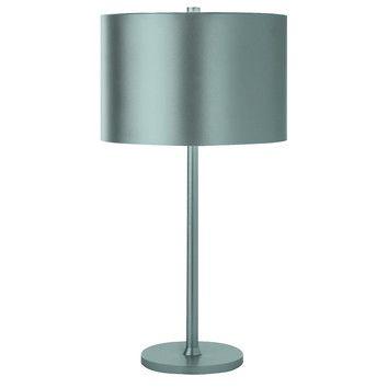 Trend Lighting Corp. Pure 1 Light Table Lamp