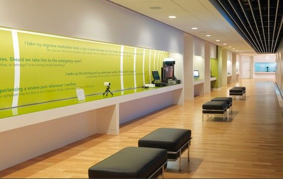 Kaiser Permanente Celebrates Its Commitment To High Quality Care