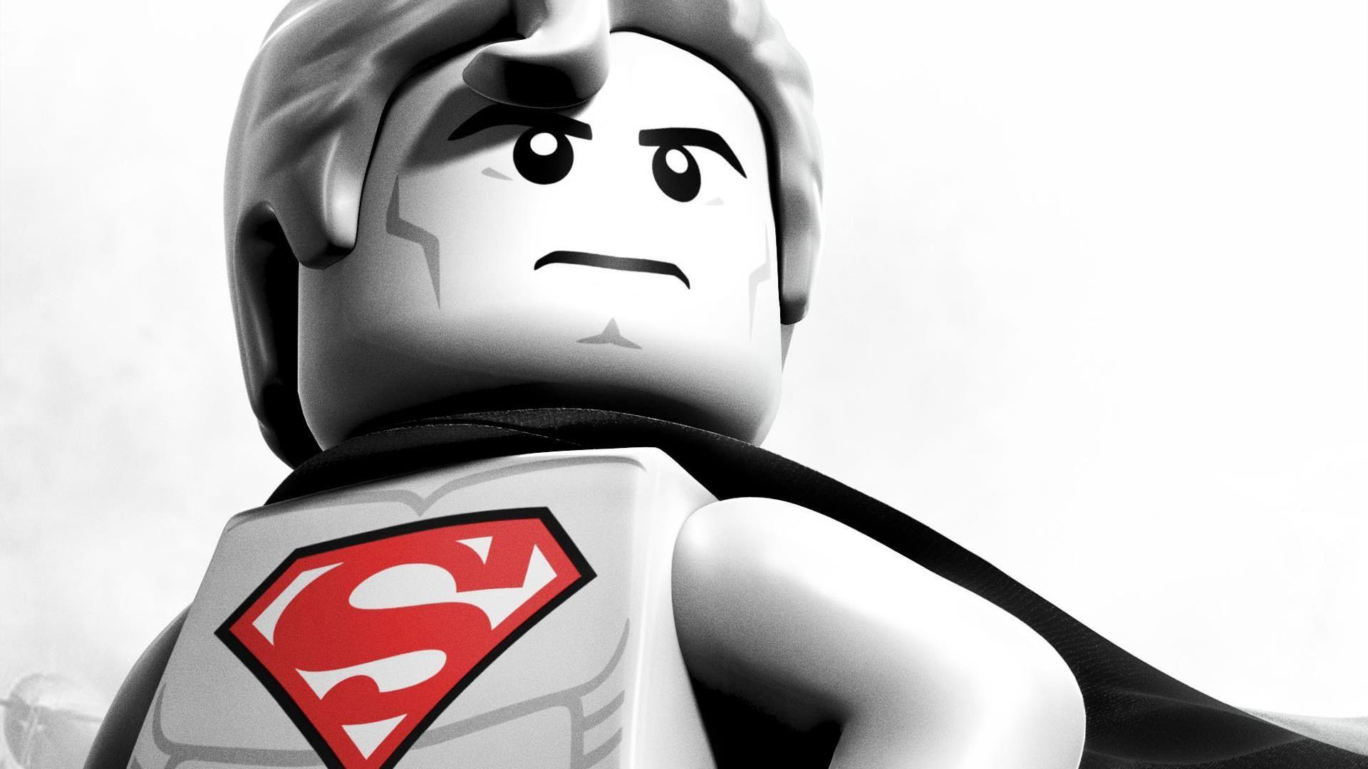 Photos Download Image Lego Hd Wallpapers Lego Batman 2 Lego