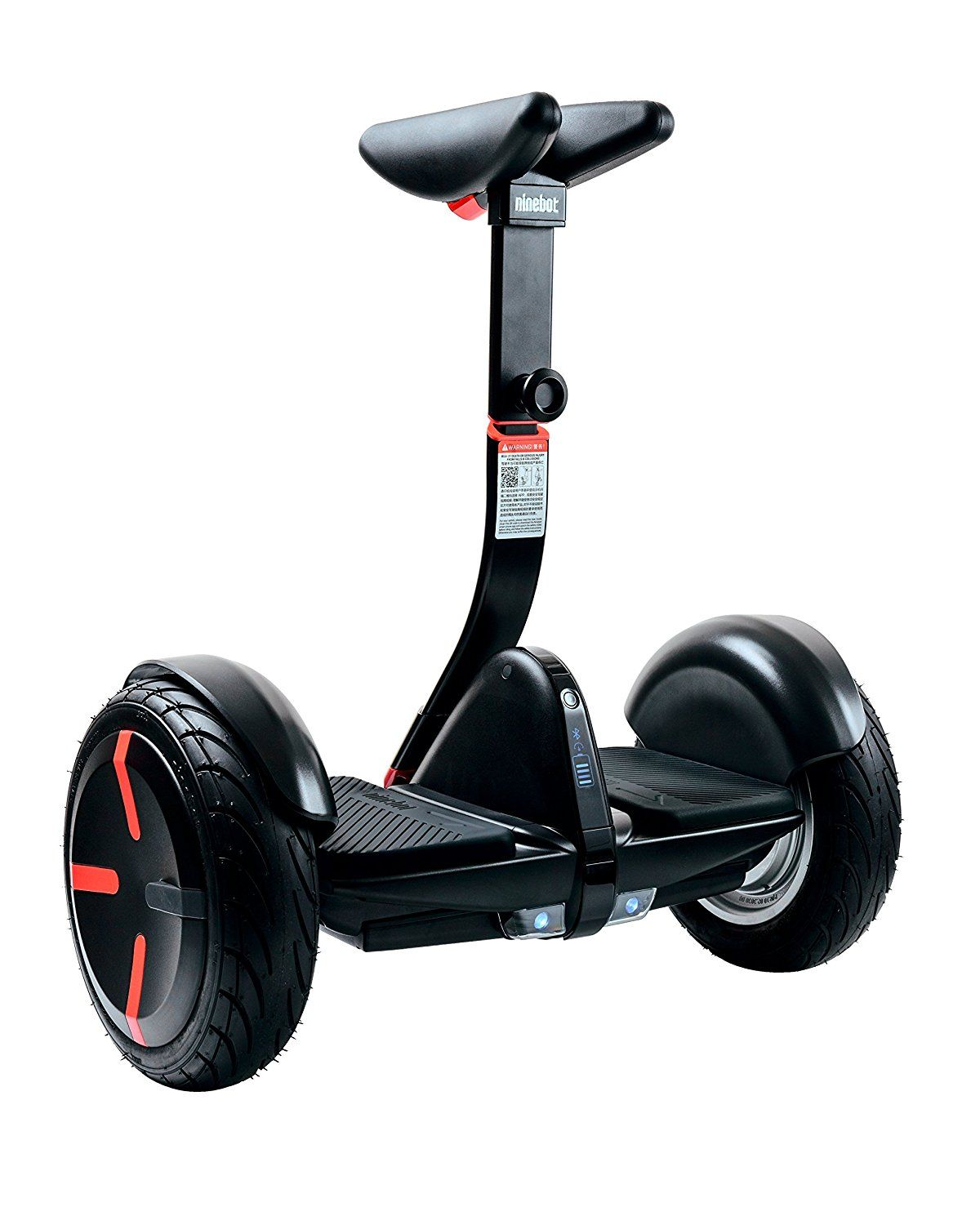 Best Black Friday Segway Minipro Deal Comes From Amazon Amz Reviews Segway Personal Transporter Balancing Scooter