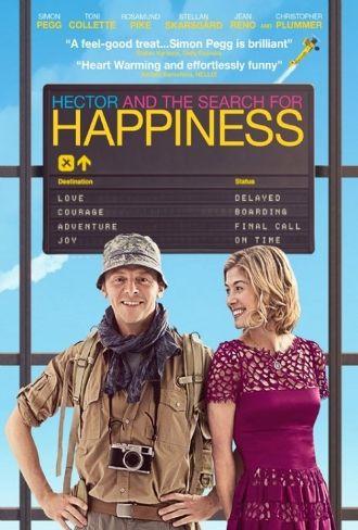 Hector e la ricerca della felicità [HD] (2015) | CB01.ME | FILM GRATIS HD STREAMING E DOWNLOAD ALTA DEFINIZIONE