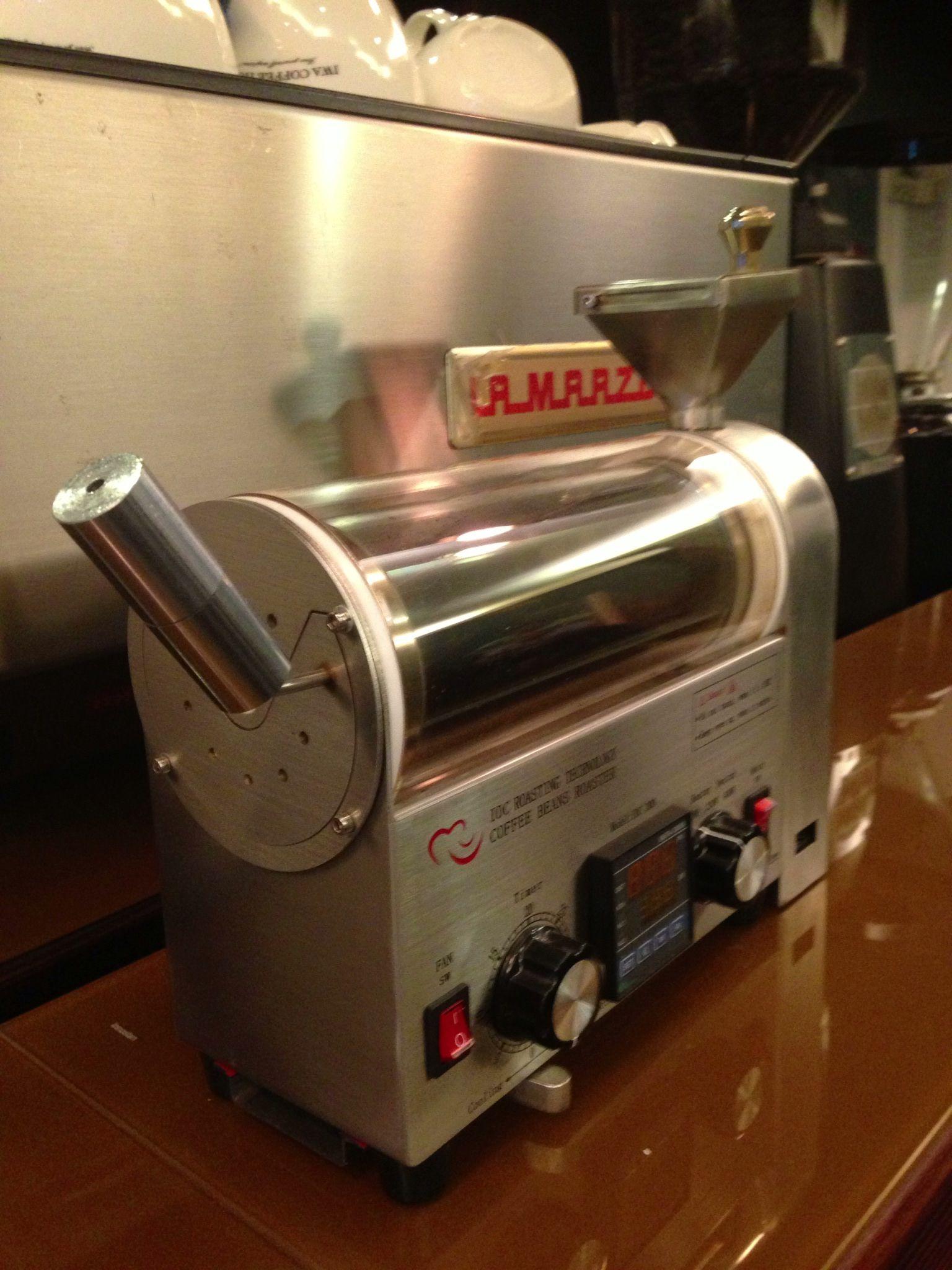 coffee #roaster | 로스터 | pinterest | coffee