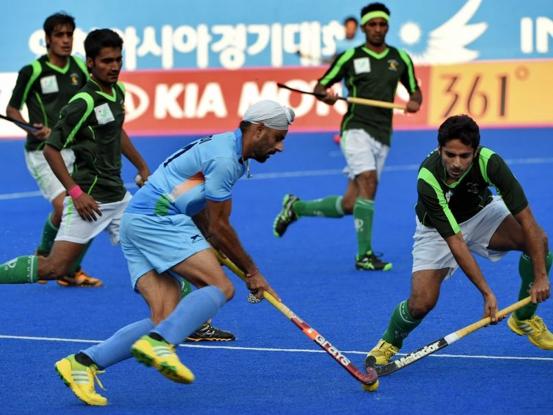 Incheon Asian Games 2014 Live Day 13 Asian Games 2014 News Hockey India League Hockey Finals South Asian Games