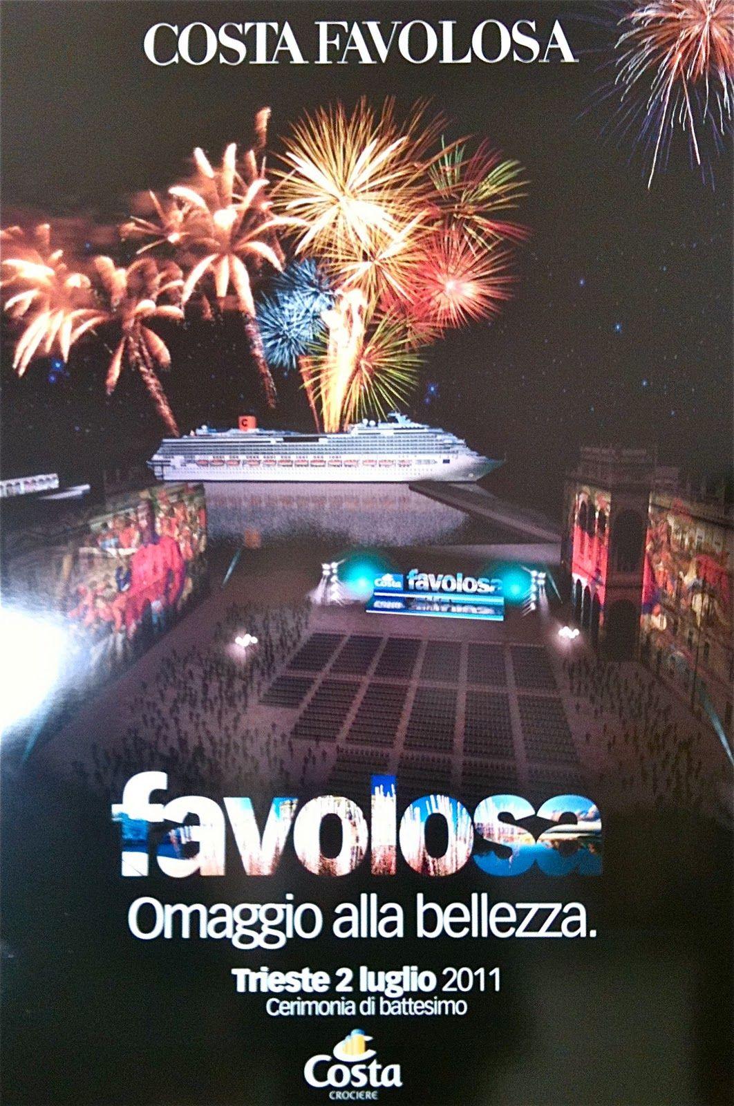 Costa+Favolosa+Trieste.jpg (1062×1600)
