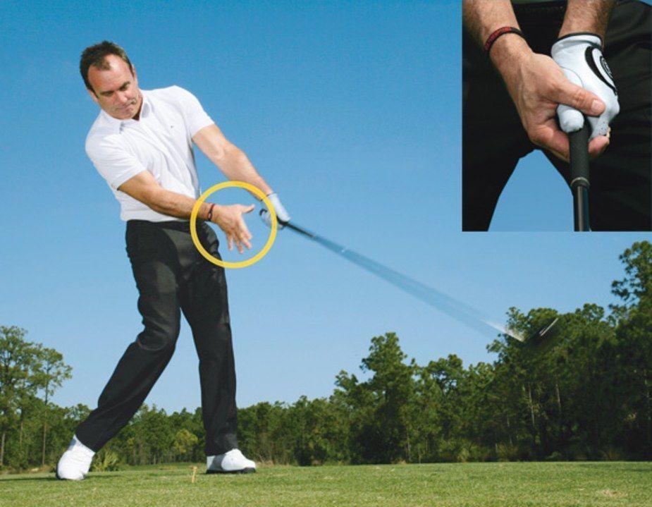 Golf fashion golf lessons golf tips golf swing