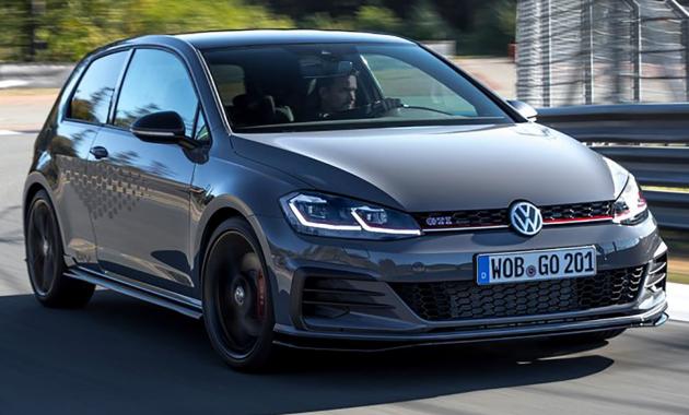 2020 Volkswagen Golf Gti Owners Manual In 2020 Volkswagen Golf Gti Golf Gti Volkswagen