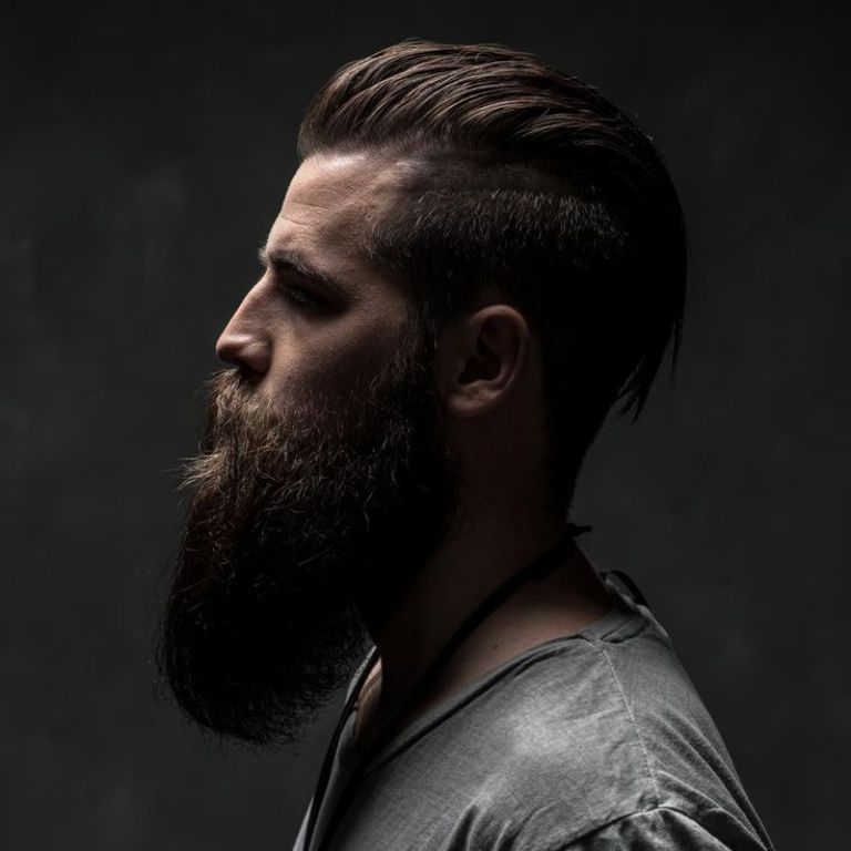 55 Best Beard Styles For Men In 2017 Beard Styles
