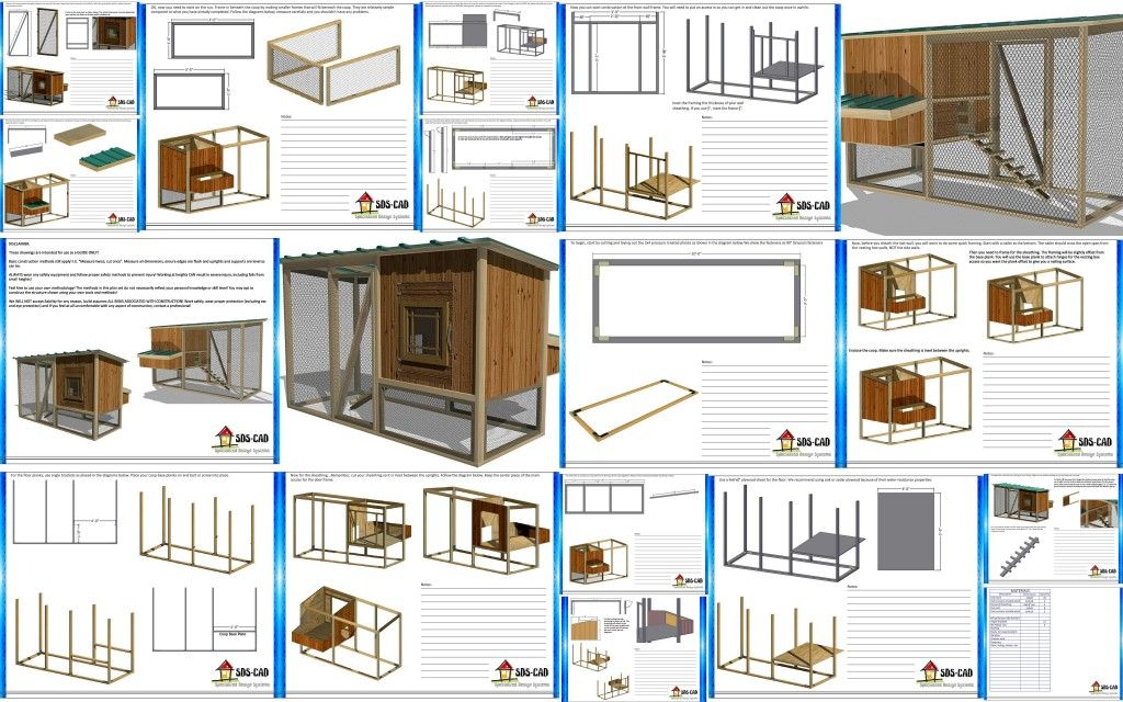 Chicken House Plans design chicken house plans – house design ideas
