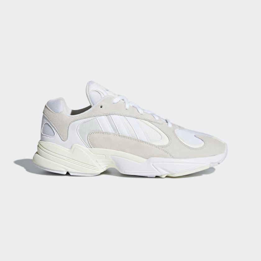 Yung 1 Shoes in 2019   Adidas originals mens, Adidas, Shoes