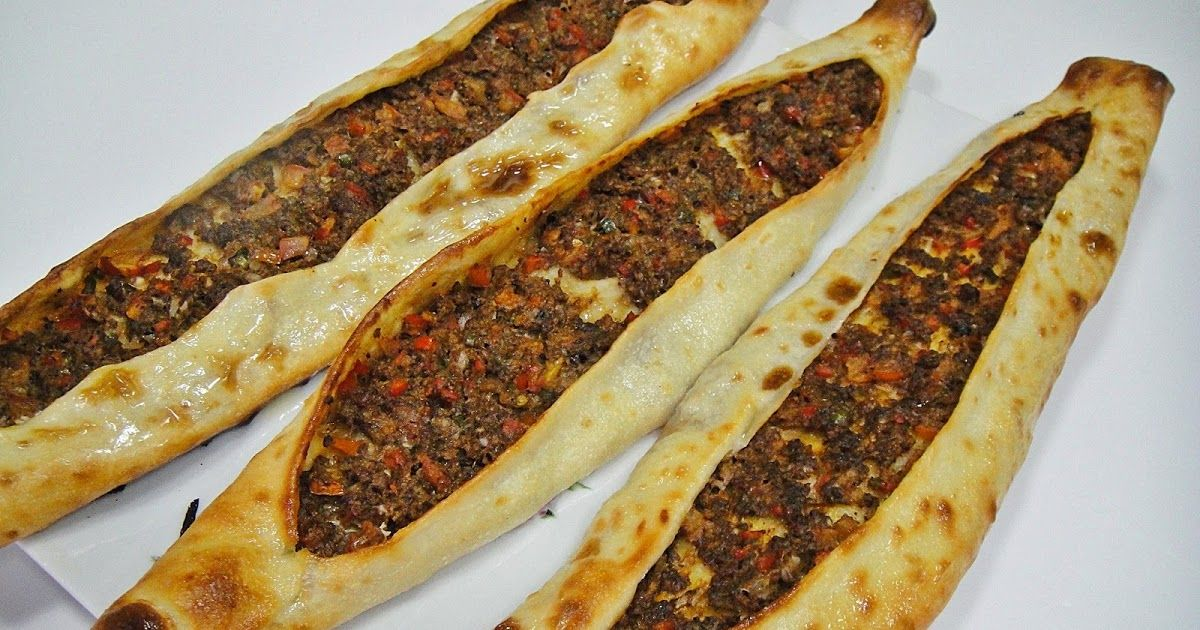 Its no secret turkish food is among the absolute best in the world food forumfinder Images
