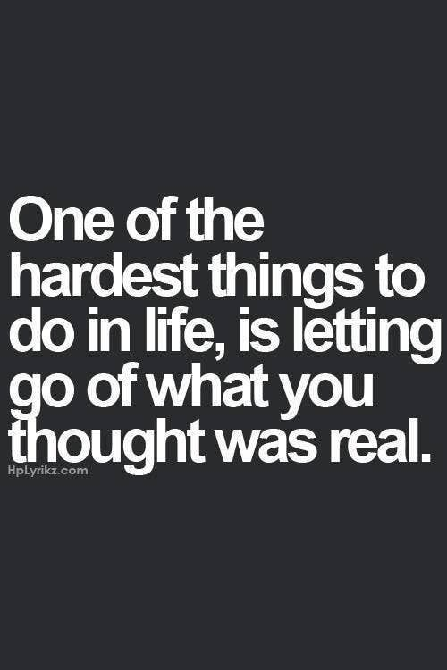 Super Quotes About Moving On After A Breakup Motivation Truths Ideas