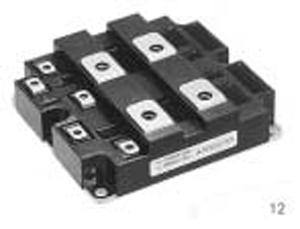 Cm400dy 66h A Href Http Www Uscomponent Com Visit Igbt Super Center A Transistors Diode Electronic Distributors
