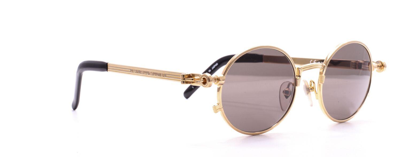 a8b114bb8 Jean Paul Gaultier 56 4178 1 - Vintage Jean Paul Gaultier eyewear is one of  the