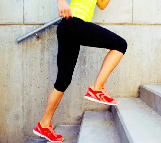 中学生と高校生の脚やせ方法 太ももふくらはぎ効果的ダイエット 脚やせ方法 即効で太もも ふくらはぎ痩せ Outdoor Workouts Workout Motivation