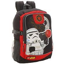 Lego star wars рюкзак рюкзак стимпанк кот
