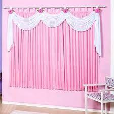 Image result for cortinas para habitacion de ni as habitaciones de ni as pinterest searching - Cortinas para habitacion nina ...