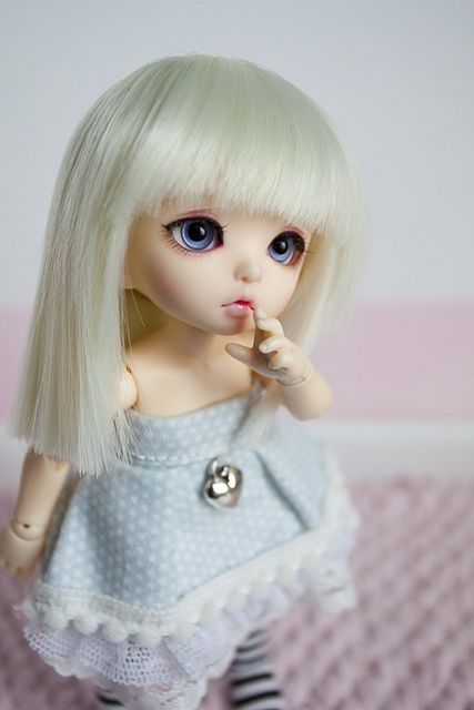 Sweetie | Flickr - Photo Sharing!