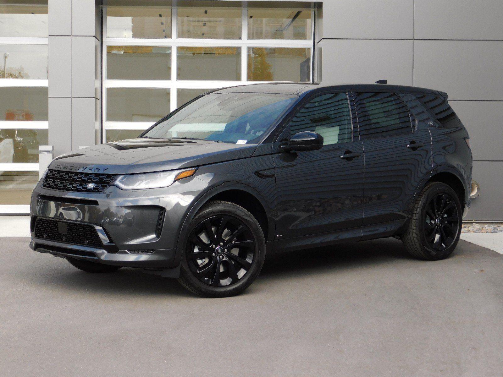 Land Rover Defender 2021 Price In Pakistan ayam