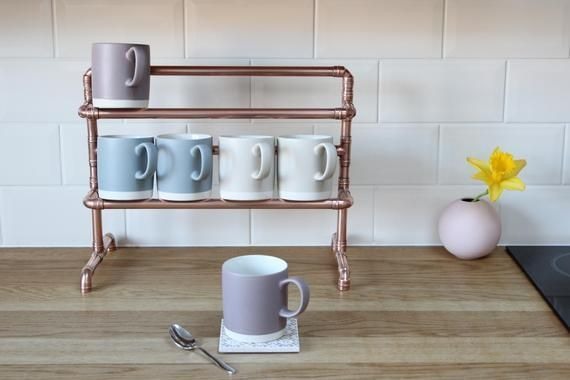 Copper Mug Holder | Mug Tree | Tea Cup Stand | Copper Kitchen Accessories Handmade | Industrial | Rose Gold | Organiser | Copper Anniversary #copperkitchenaccessories Copper Mug Holder | Mug Tree | Tea Cup Stand | Copper Kitchen Accessories Handmade | Industrial | Rose Gold | Organiser | Copper Anniversary #copperkitchenaccessories Copper Mug Holder | Mug Tree | Tea Cup Stand | Copper Kitchen Accessories Handmade | Industrial | Rose Gold | Organiser | Copper Anniversary #copperkitchenaccessories #copperkitchenaccessories