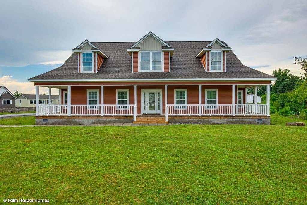 Palm Harbor Modular Homes >> Pictures Photos And Videos Of Manufactured Homes And Modular