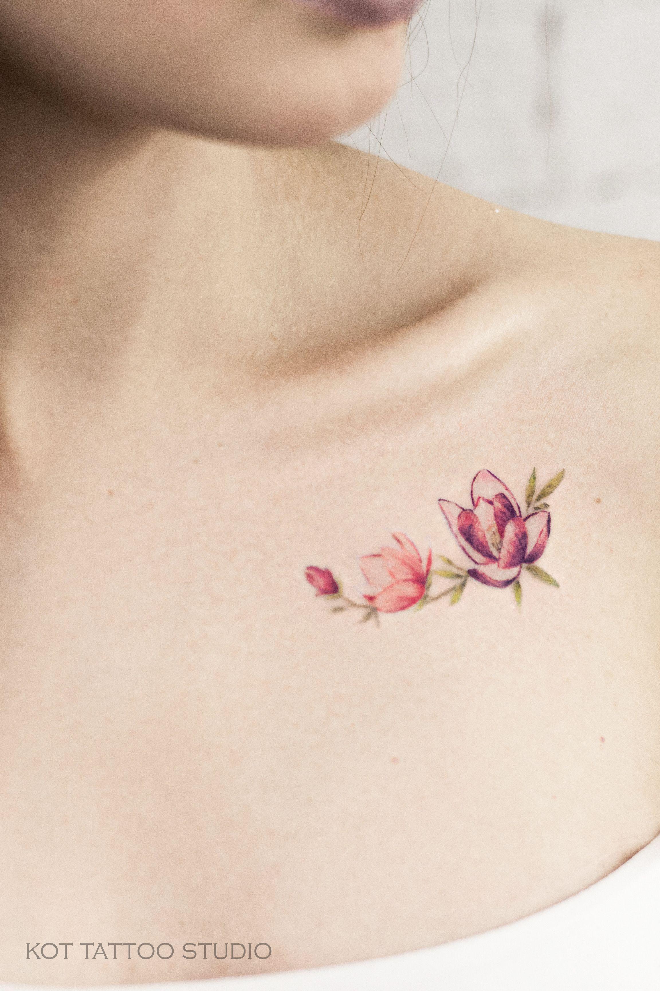 мы любим делать маленькие тату а красивые маленькие тату особенно