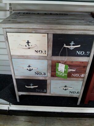 nautical bathroom furniture. Nautical Bathroom Cabinet Furniture A