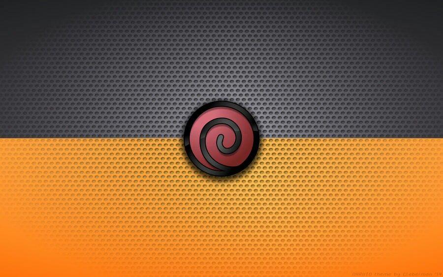 Uzuma Naruto