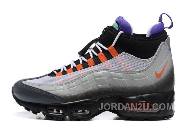 http://www.jordan2u.com/nike-air-max- · Air Max 95Nike Air MaxJordan  ShoesAir JordanMen Running ShoesShoes 2016Cheap ...
