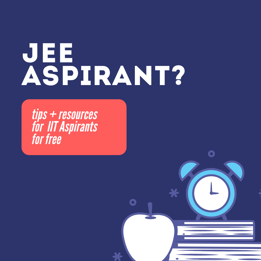 Jee Preparation Tips In 2020 Hard Work Quotes Inspirational Quotes Work Quotes