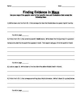 teaching the five paragraph essay best outline essay ideas essay ...