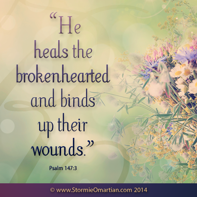 Pin by Trish Hardin on Bible verses and Christian Quotes