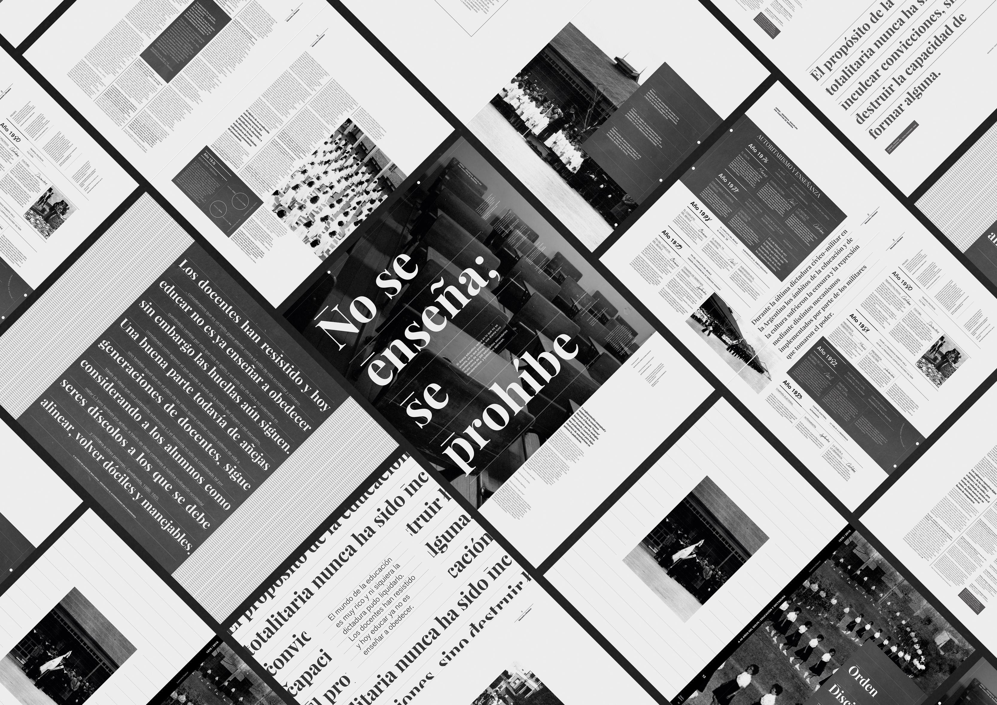 Pin On Print Editorial