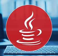 Title of courses Bundle : Complete Java Programming Bootcamp