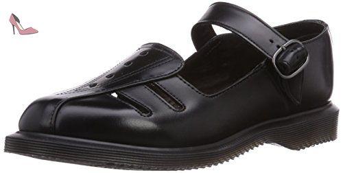 Épinglé sur Chaussures Dr. Martens