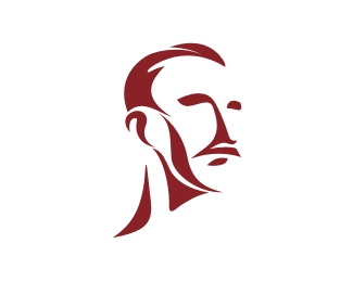 Human Face Inspired Logo Designs Human Logo Design Logo Design Logo Design Creative