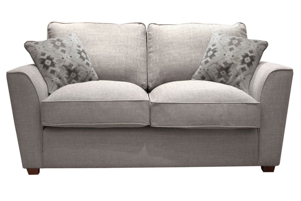 Room Fantasia 2 Seater Sofa