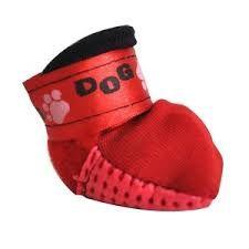 Resultado de imagem para sapatos para caes   Roupa para cães