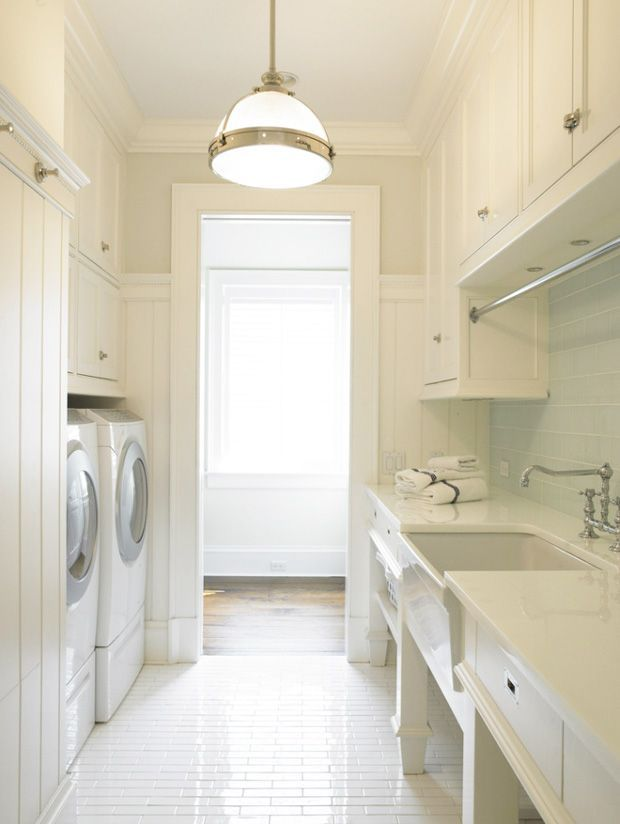 Mudroom Laundry Room Ideas Layout Small Spaces