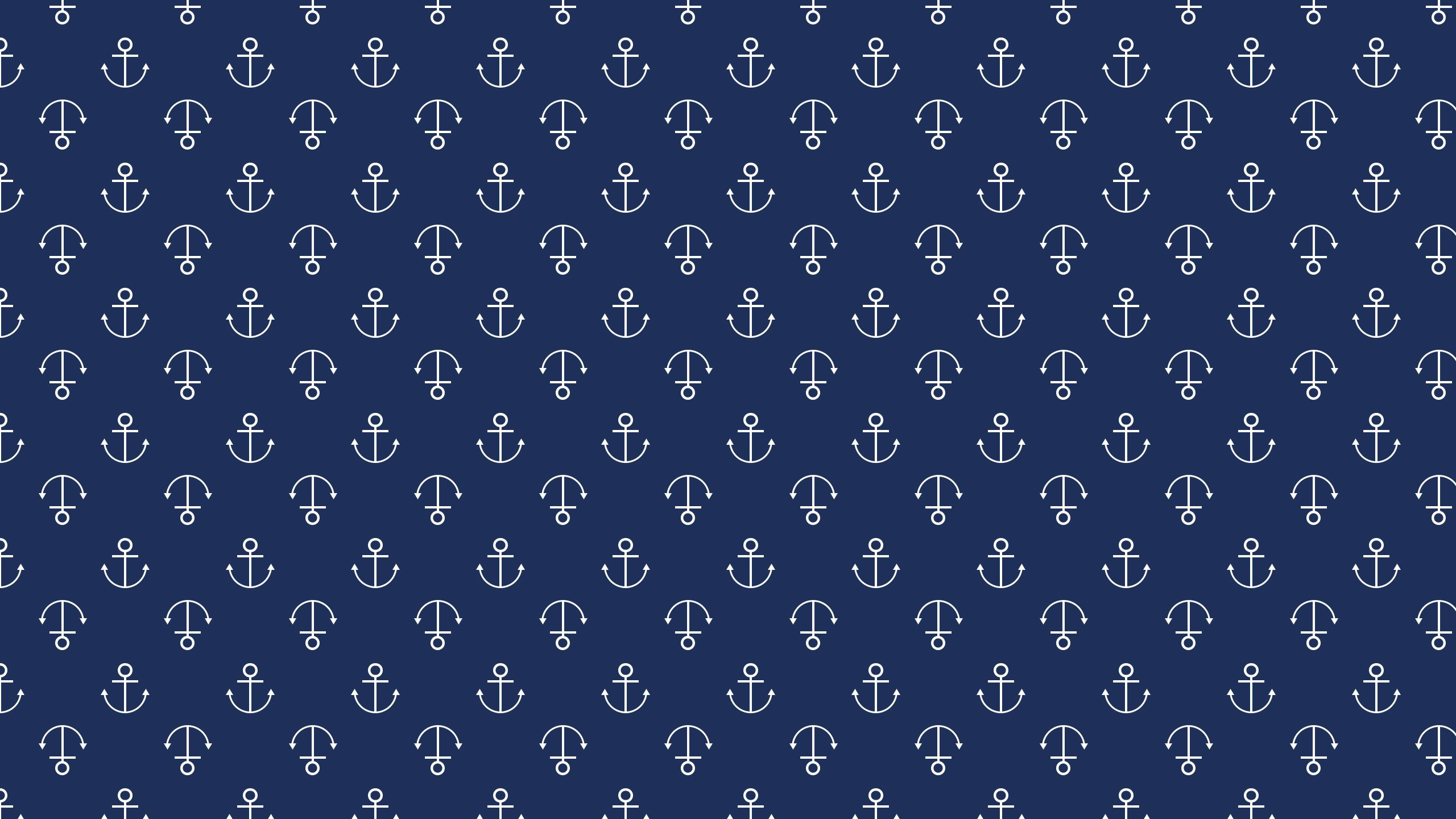 Free Anchor Wallpapers To Download Mfcreative Anchor Wallpaper Anchor Background Cute Wallpaper For Phone
