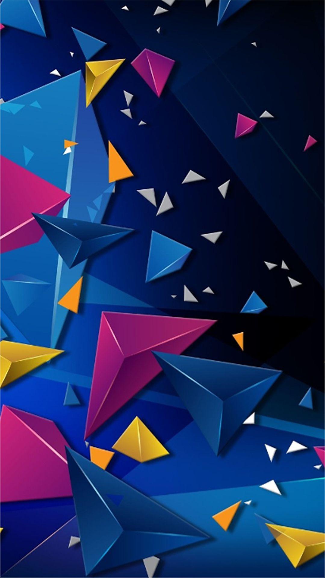 Magic Hearts Live Wallpaper Google Play Store Heart Wallpaper