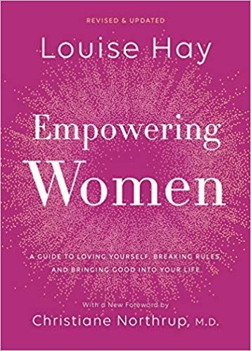 Best books to empower yourself