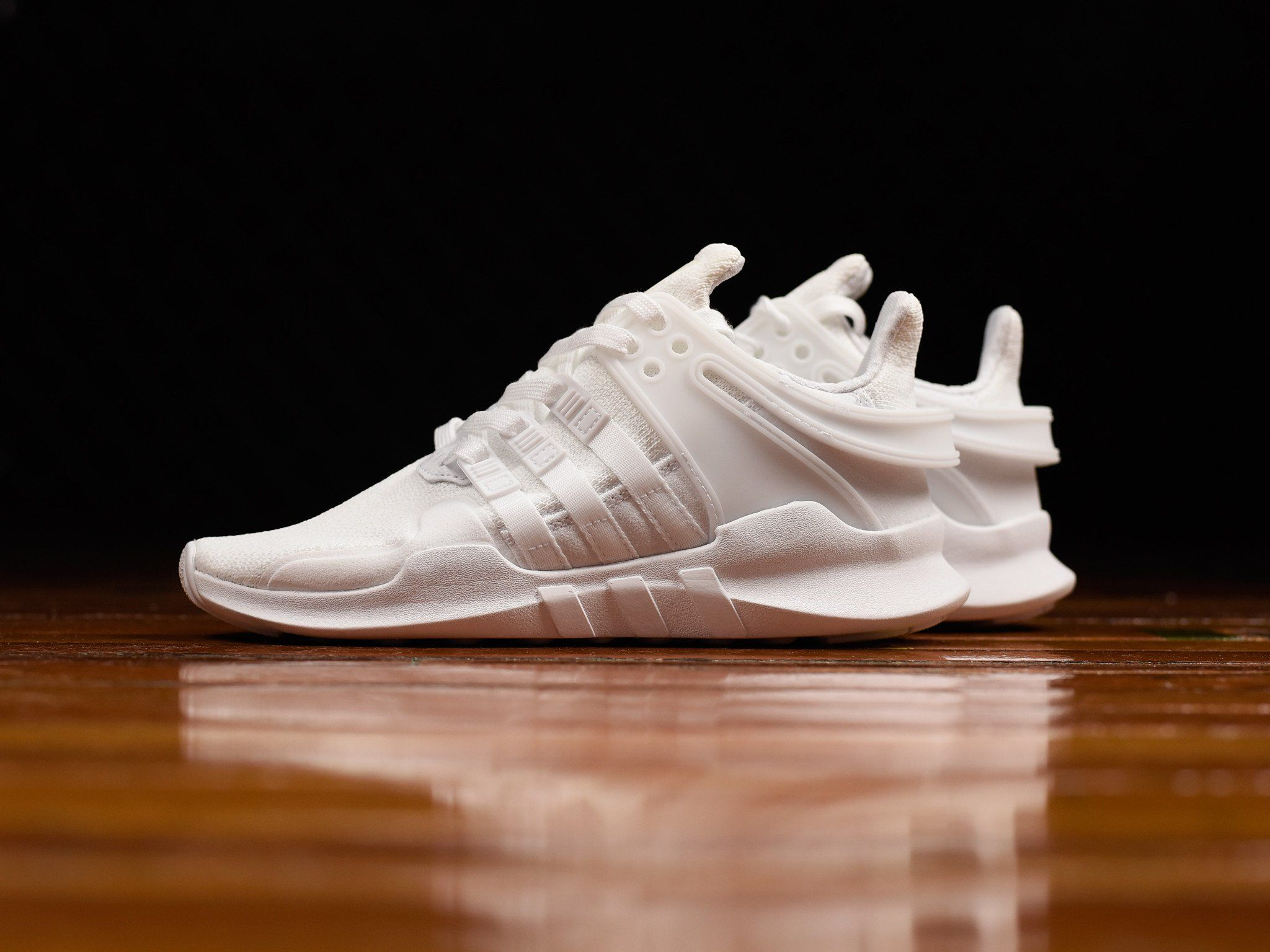 huge selection of 0966b d0695 Kids Adidas EQT Support ADV J CP9783