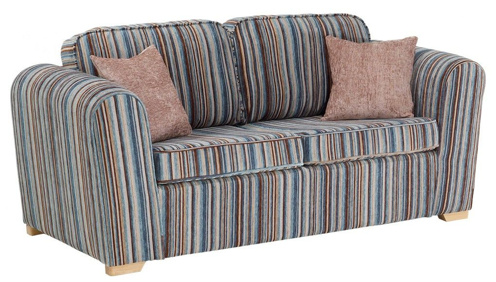 Churchfield Offer A Range Of 2 Seater Uk Manufactured Sofa