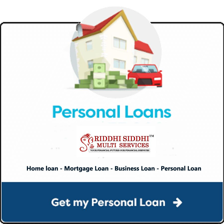Personal Loan Get Finance For Your Every Need Dreaming Of A Vacation A Perfect Wedding Home Renovation Or A Personal Loans Mortgage Loans Business Loans