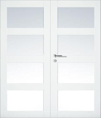 jeld wen innent ren scalea wei 2504 la 2 flg french doors pinterest innent ren. Black Bedroom Furniture Sets. Home Design Ideas