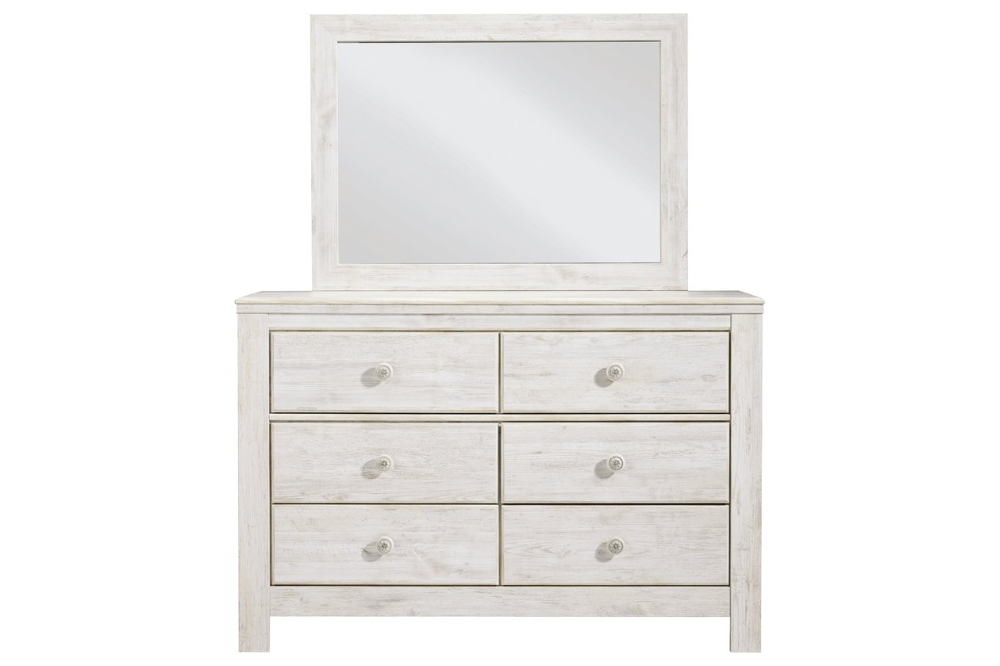 Pin on Bedroom Furniture Options