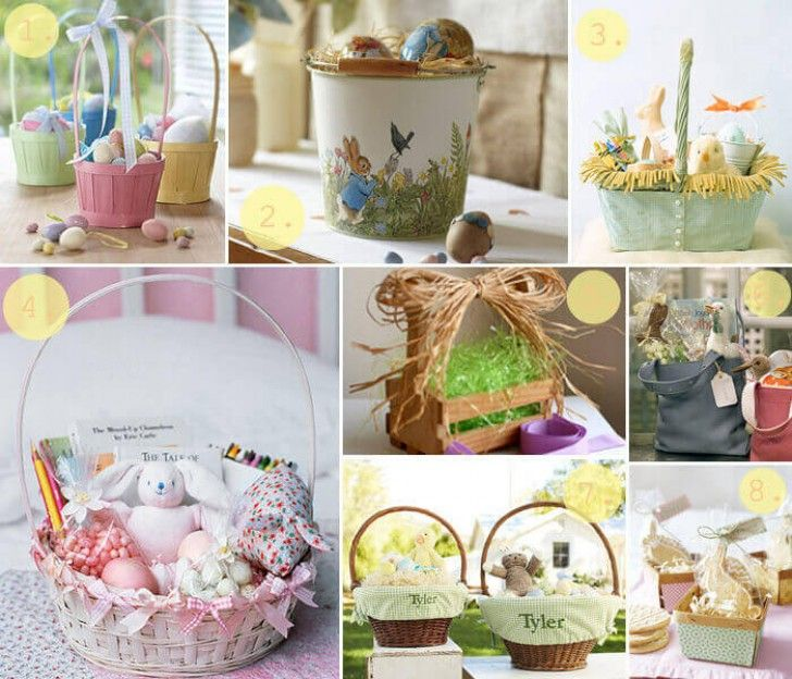 Permalink to Peter Rabbit Baby Shower Decorations Ideas